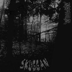 Reviews for Sepitus - Skuggan