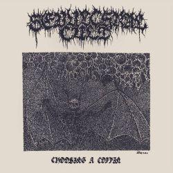 Sepulchral Cult - Choosing a Coffin