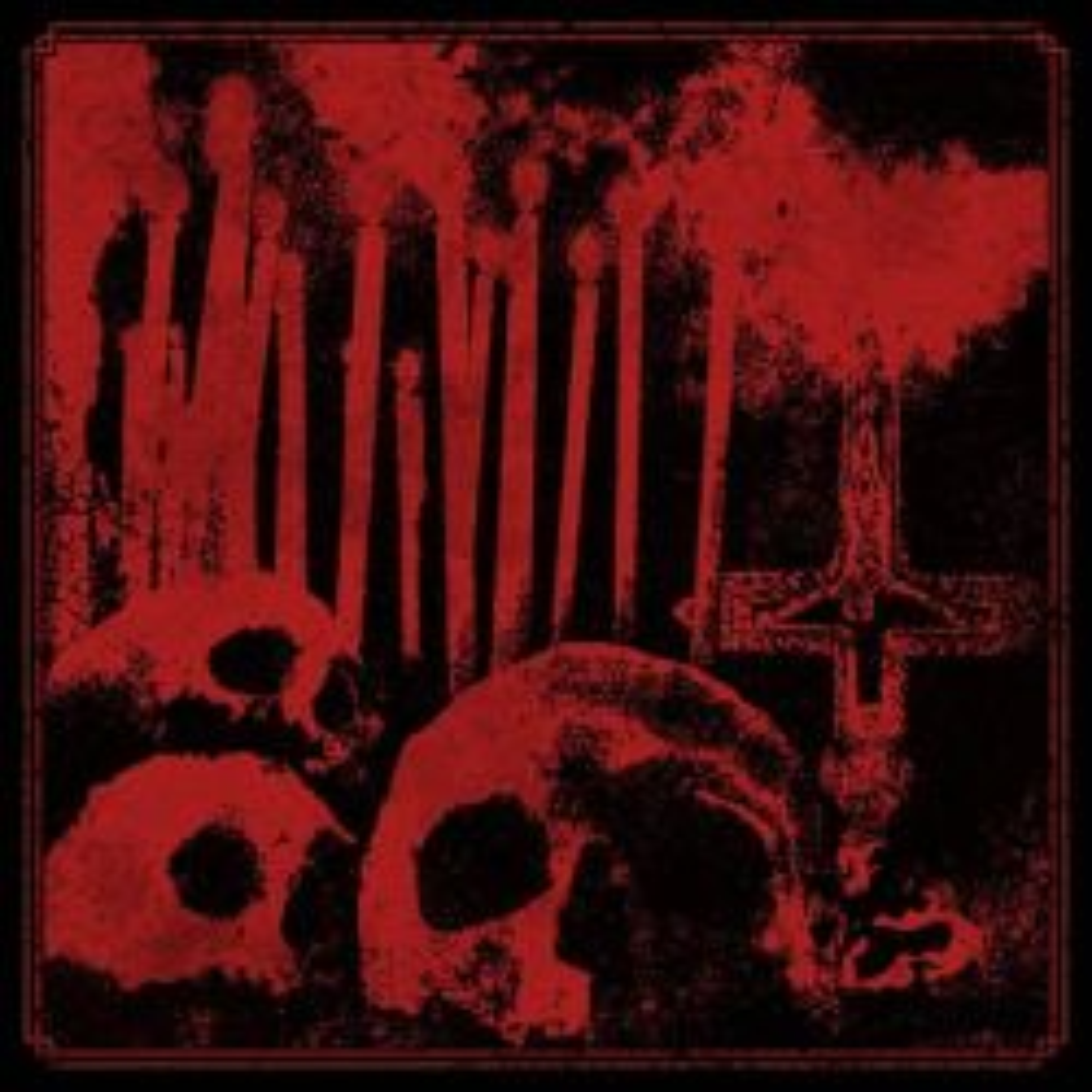 Reviews for Sepulchral Rift - Abyssal Manifestations