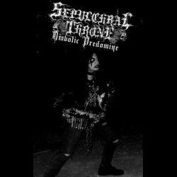 Reviews for Sepulchral Throne - Diabolic Predomine