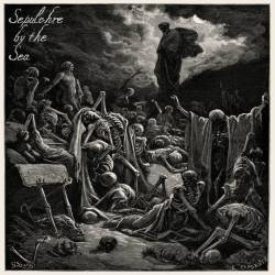 Reviews for Sepulchre by the Sea - ...and So It Crumbles