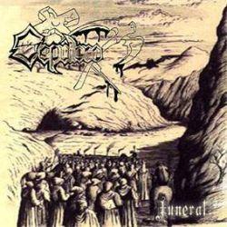 Sepulcro (BRA) - Funeral