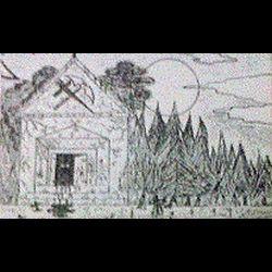 Sepulcro (BRA) - Into the Sepulcro