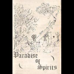 Sepulcro (BRA) - Paradise of Spirits