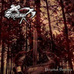 Reviews for Sepulcro (BRA) - Perpétuo Domínio