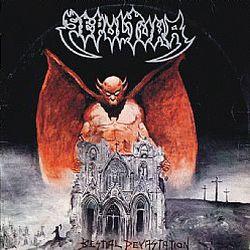 Review for Sepultura - Bestial Devastation