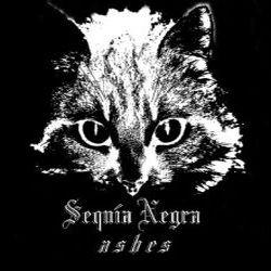 Reviews for Sequía Negra - Ashes