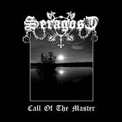 Reviews for Seragost - Call of the Master