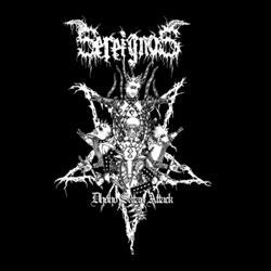 Reviews for Sereignos - Dhoho Satan Attack