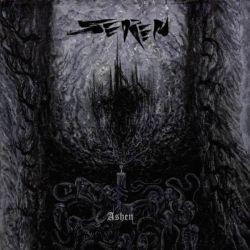 Reviews for Seren - Ashen