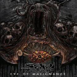 Reviews for Seren - Eye of Malignance