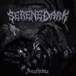 Reviews for Serene Dark - Anathema (Remastered)