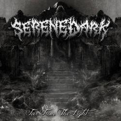 Reviews for Serene Dark - Far from the Light (Remastered)
