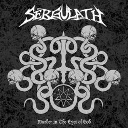 Reviews for Sergulath - Murder in the Eyes of God