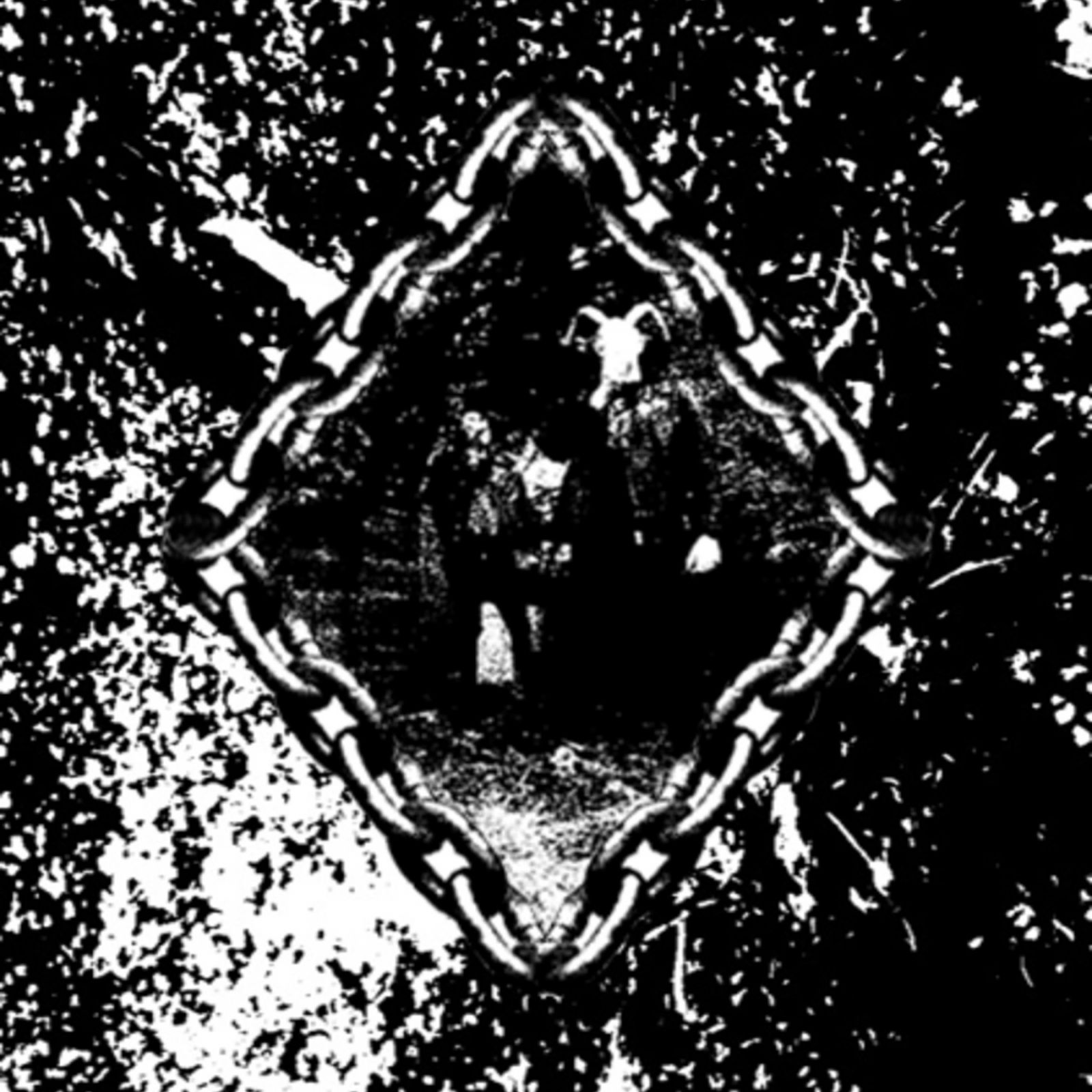 Review for Sermon of Flames - Heralds of the Untruth