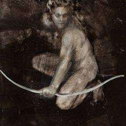 Reviews for Serpent Column - Kathodos