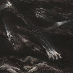 Reviews for Serpent Column - Mirror in Darkness