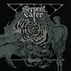 Reviews for Serpent Eater - Hyena