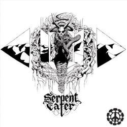 Reviews for Serpent Eater - Serpent Eater