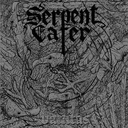 Serpent Eater - Vanitas