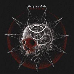 Serpent Noir - Death Clan OD