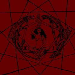 Reviews for Serpent Noir - Sanguis XI