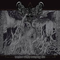 Review for Serpent Spells - Mantras Within Ascending Fire
