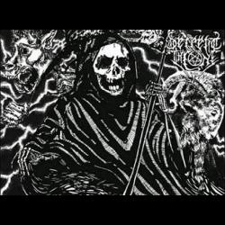 Reviews for Serpent Throne - Demo 2012