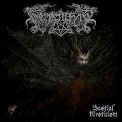 Reviews for Serpentfyre - Bestial Mysticism