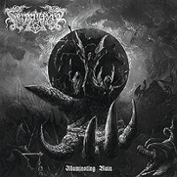 Reviews for Serpentfyre - Illuminating Ruin