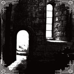 Reviews for Serpentis - Withered Flesh Arise