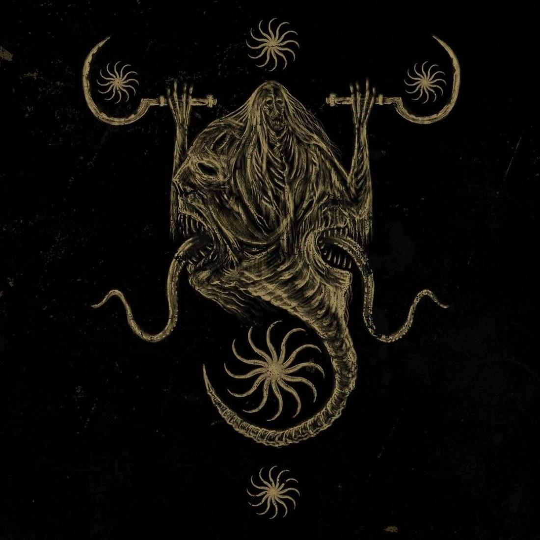 Reviews for Serpentrance - The Besieged Sanctum