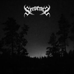 Reviews for Serpents - Serpents