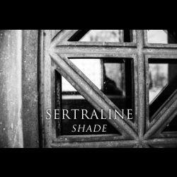 Sertraline - Shade