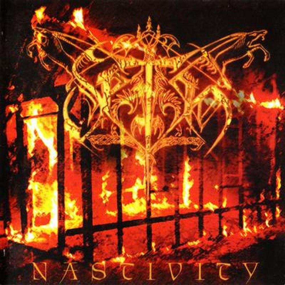 Reviews for Seth (FRA) - Nastivity