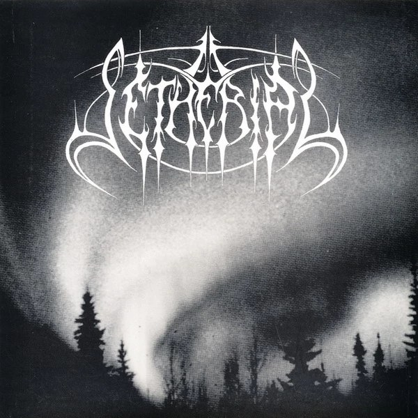 Review for Setherial - För Dem Mitt Blod