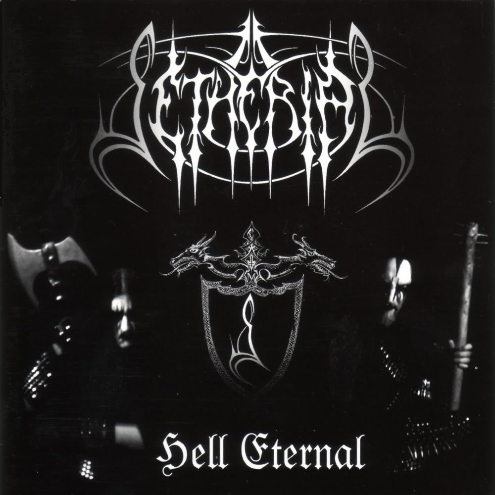 Review for Setherial - Hell Eternal