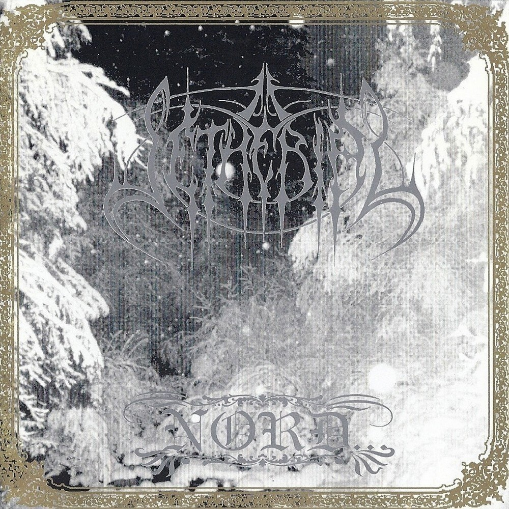 Review for Setherial - Nord...