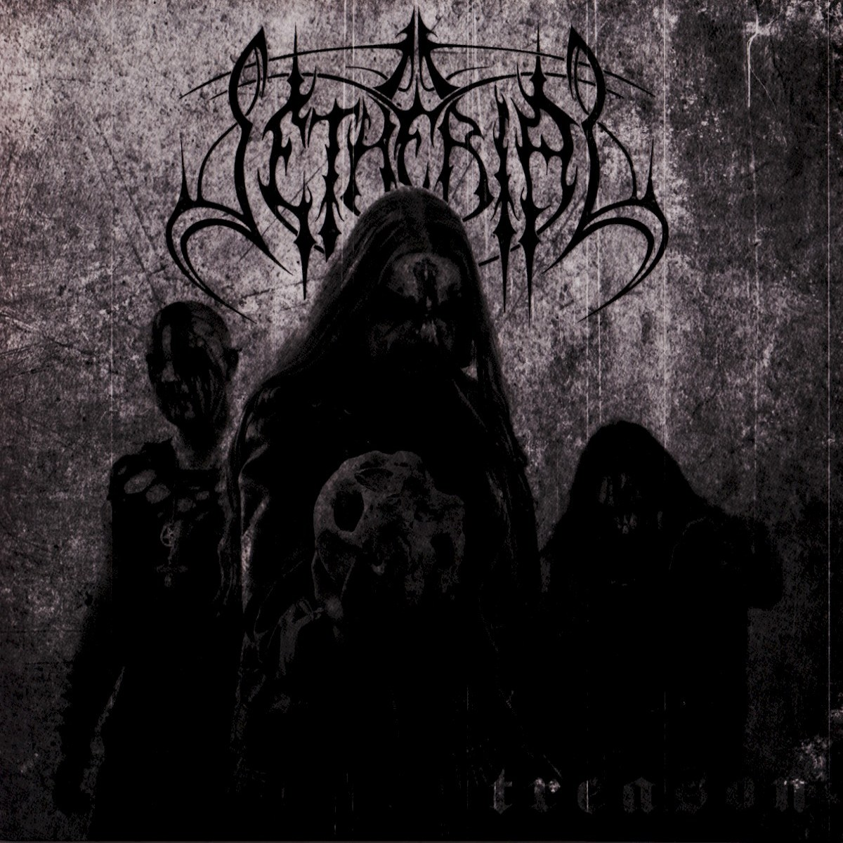 Review for Setherial - Treason