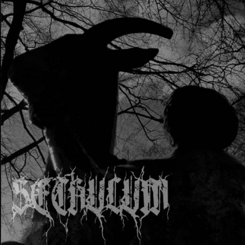 Reviews for Sethulum - Death to Christianity