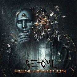 Reviews for Setoml - Reincarnation