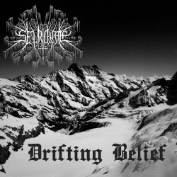 Reviews for Setronah - Drifting Belief