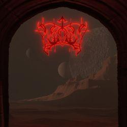 Reviews for Seven Portals - Entering the Portal