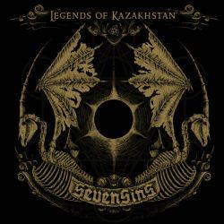Reviews for Seven Sins (KAZ) - Legends of Kazakhstan