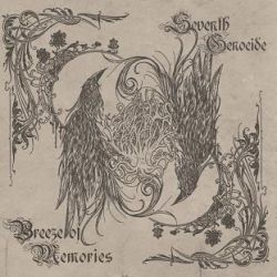 Reviews for Seventh Genocide - Breeze of Memories