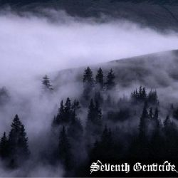Reviews for Seventh Genocide - Promo 2011