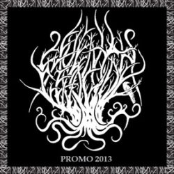 Reviews for Seventh Genocide - Promo 2013