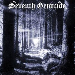 Reviews for Seventh Genocide - Seventh Genocide