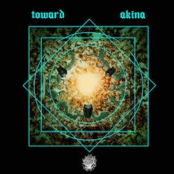 Reviews for Seventh Genocide - Toward Akina