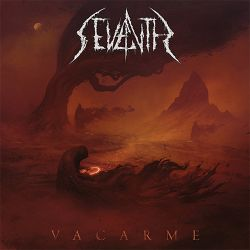 Reviews for Seventh - Vacarme